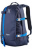 Haglöfs Tight Backpack L 25l DEEP BLUE/STORM BLUE
